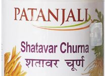 patanjali ayurvedic medicine for weight gain